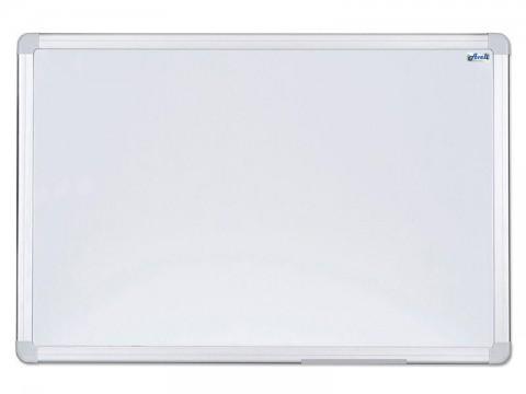 Tabuľa magnetická AVELI 90 x 60 cm