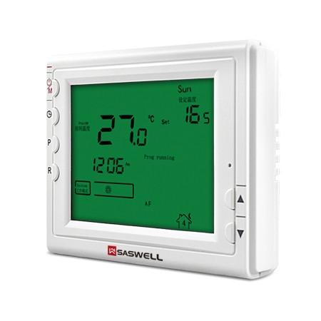 Termostat SASWELL SAS 908 7