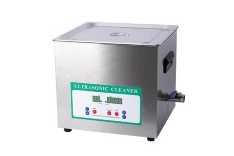 Ultrazvuková čistička ELASON 15L 28kHz