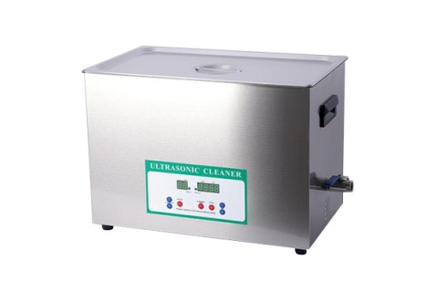 Ultrazvuková čistička ELASON 30L 28kHz