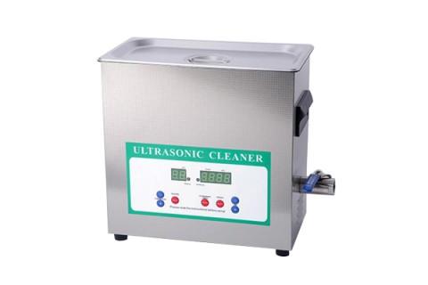 Ultrazvuková čistička ELASON 6.5l 28kHz