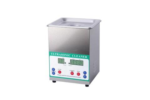 Ultrazvuková čistička ELASON 2L 28kHz