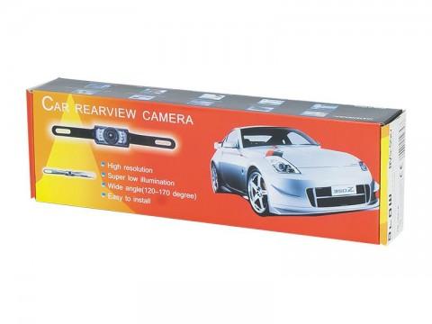 Kamera parkovacia BLOW BVS-550