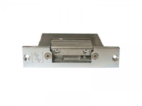 Elektronický dverný zámok EMOS BEFO 1211 s priechodným intervalom