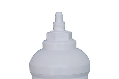 Filter do chladničky ICEPURE RWF0400A kompatibilné SAMSUNG WSF-100