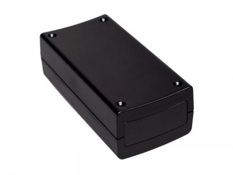 Krabička Z98