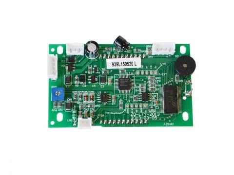LCD pre ZD-939LTIPA