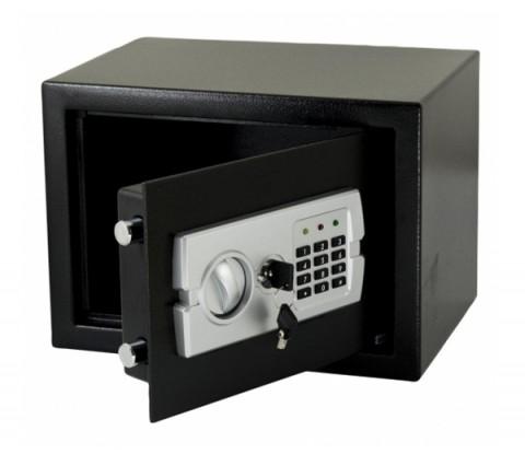 Trezor G21 (350x250x250mm)