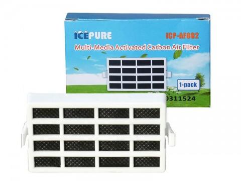 Filter do chladničky ICEPURE Microban HYG001 / ANT001 antibakteriálne