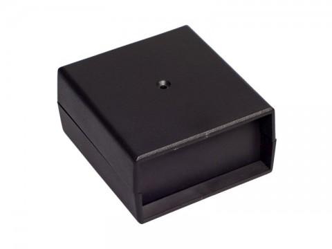 Krabička Z60