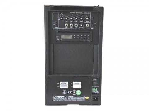 Rečnícky systém SHOW WDA-281D