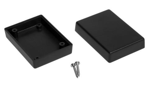 Krabička Z24A