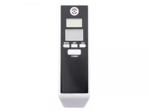 Tester alkoholu COMPASS 01901