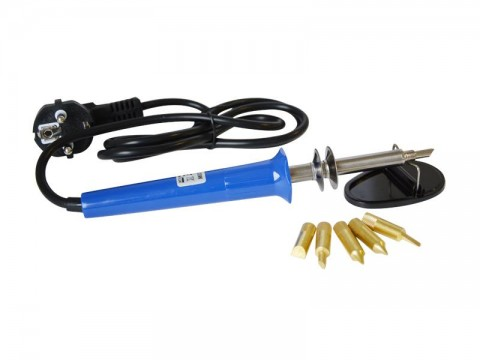 Vypaľovacie pero ZD-410B