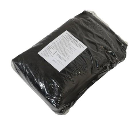 Lekárnička I. COMPASS 91520 v textilnej brašni