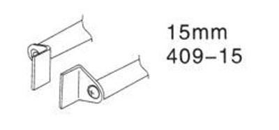 Hrot-nadstavce 15mm k ZD-409SMD
