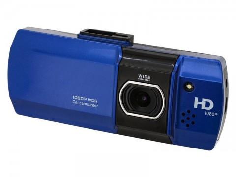 Kamera do auta COMPASS 33612