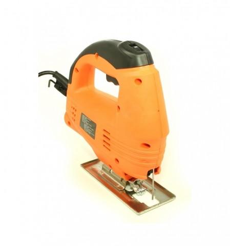 Elektrická priamočiara píla Sharks SH 420 SHK404