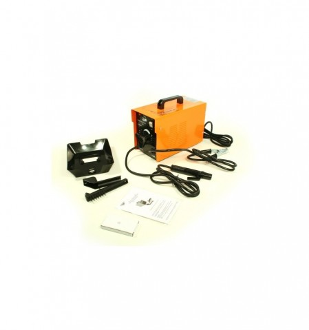 Zváračka elektródová SH 160A SHK228