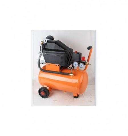 Kompresor olejový SH 3580 SHK432