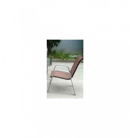 Stoličky k záhradnému nábytku Jasin a Nerang SA013, SA014