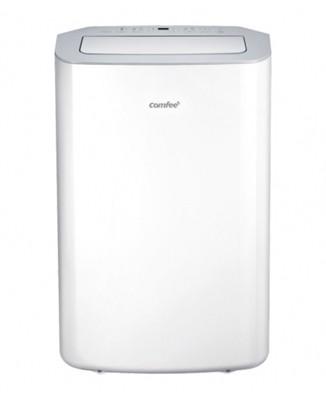 Klimatizácia mobilná MIDEA/COMFEE MPDB-09CRN7