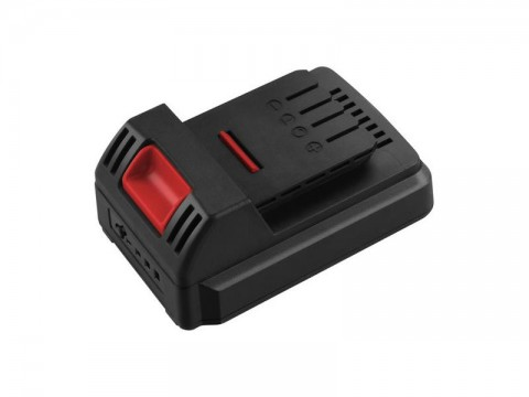 Batérie EXTOL PREMIUM 18V 1500mAh 8895600B
