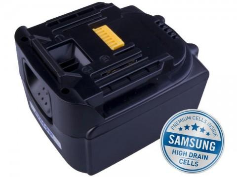 Batéria MAKITA BL 1430 14.4V 4000mAh AVACOM