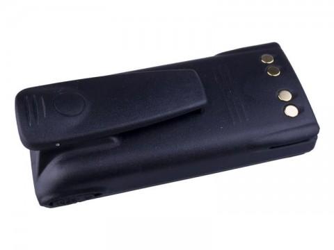 Motorola GP320/340/360, HT750/1250..- WARIS Ni-MH 7,5V 2000mAh AVACOM