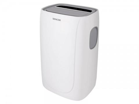 Klimatizácia SENCOR SAC MT1220C mobilné