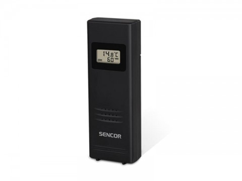 Snímač SENCOR SWS TH4660