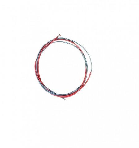 Vedenie drôtu / kábel SHK457