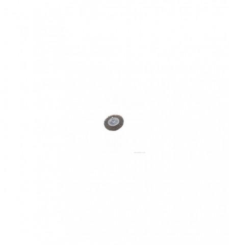 Ostriaci kotúč na SH400 diamantový SHK3051