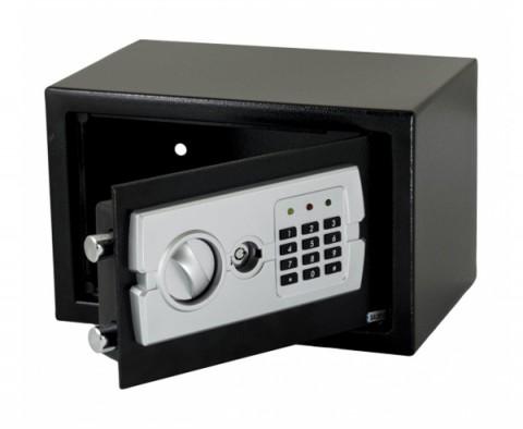 Trezor G21 (310x200x200mm)