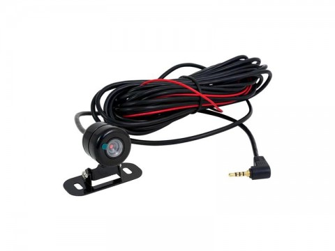 Kamera do auta NAVITEL MR250