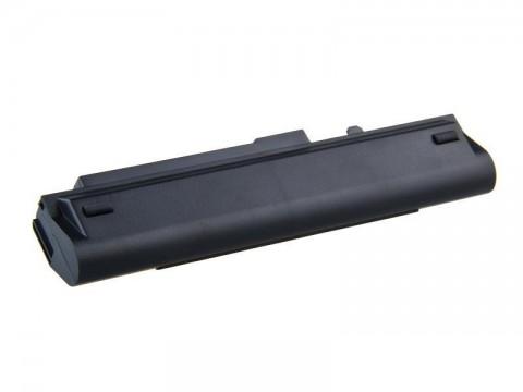 Batéria Acer Aspire One A110/A150, D150/250, P531 series Li-Ion 11,1V 5200mAh/58Wh AVACOM