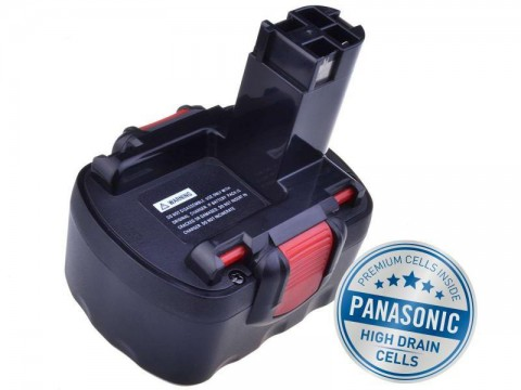 Batéria BOSCH PSR 1200 12V 3000mAh AVACOM