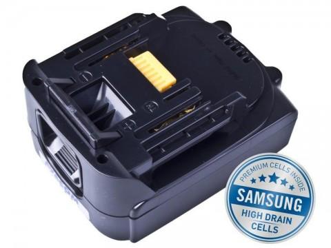 Batérie MAKITA BL 1415 14.4V 2000mAh AVACOM