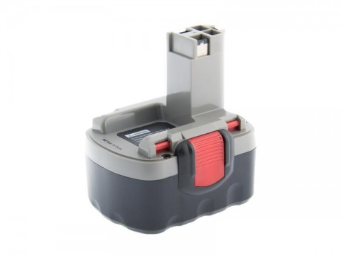 Batérie BOSCH BAT040 14.4V 3000mAh AVACOM