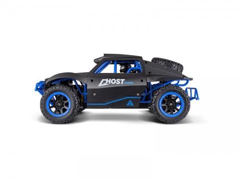 RC model auto BRC 18.521 RC Rally Racer BUDDY TOYS