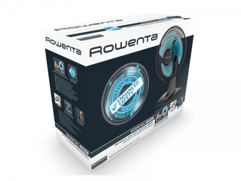 Ventilátor stolný ROWENTA VU2110F2