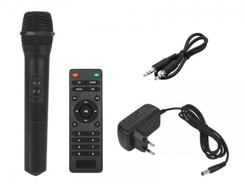 Ozvučovací systém BLOW BT3100