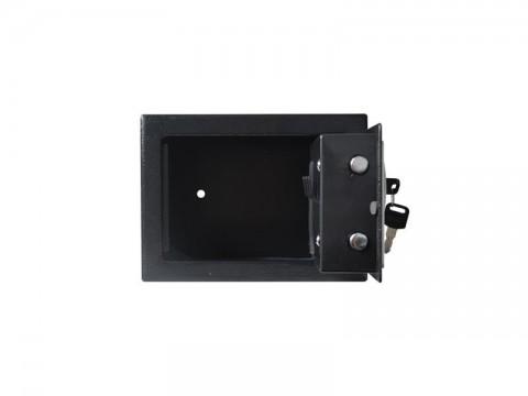 Trezor Geti E17ST (230x170x170mm)