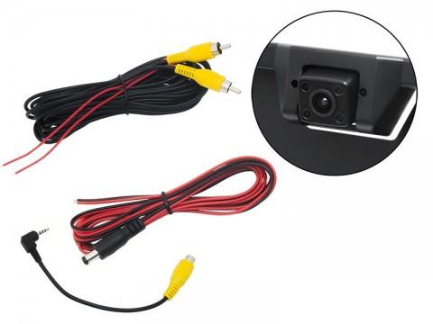 Kamera parkovacia BLOW BVS-547