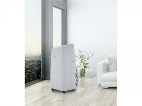 Klimatizácia mobilná G21 ENVI