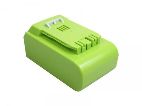 Batéria GREENWORKS 24V 4000mAh PATONA PT6129