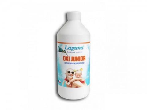 Chémia LAGUNA OXI JUNIOR 0.5L