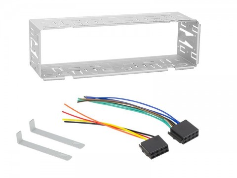Autorádio BLOW AVH-8626 MP3, USB, SD, MMC, FM, BLUETOOTH + diaľkový ovládač