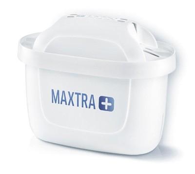 Filter do kanvice BRITA MAXTRA PLUS 2ks