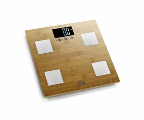 Osobní diagnostická váha ADE BA 914 Barbara